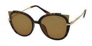 слънчеви очила на промоция