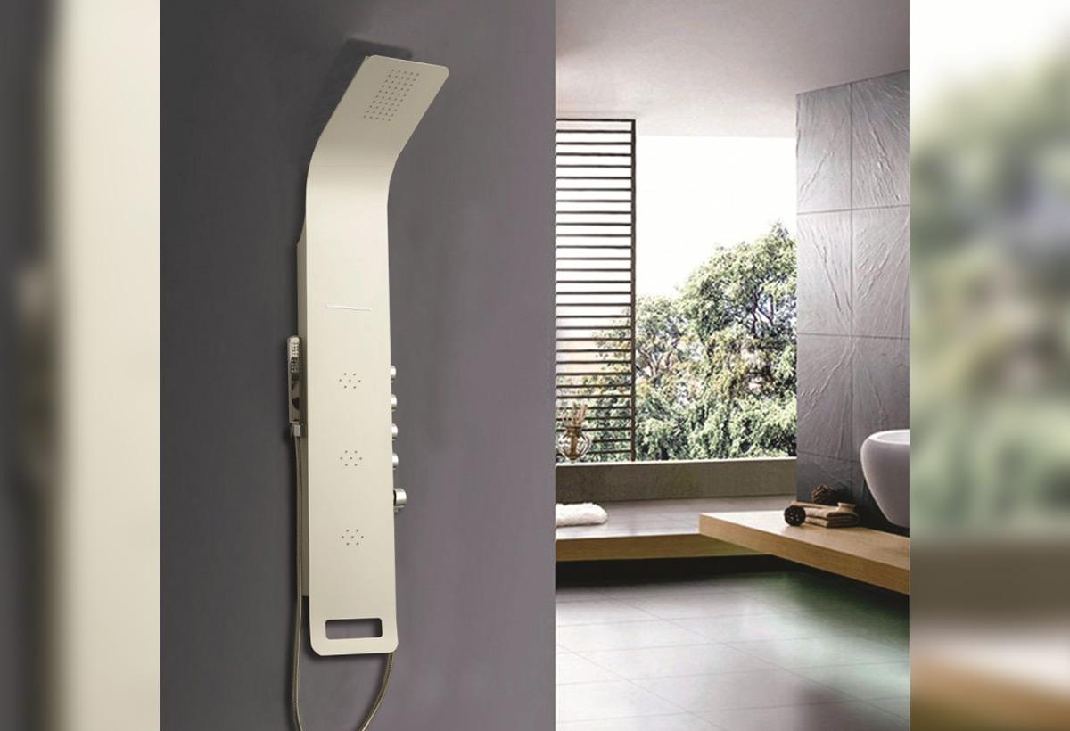 """""""Мебели Арена - мебели и обзавеждане за баня и тоалетна"""""""