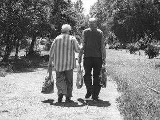 пенсионерски заем